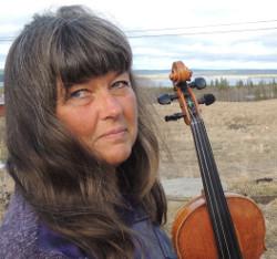 Annelie Ryd